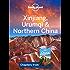 Lonely Planet Xinjiang, Urumqi & Northern China (Travel Guide Chapter)