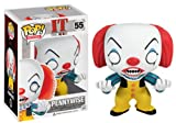 Funko Stephen King It Pennywise Classic Pop Vinyl Figure