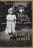 Boys in the Trees: A Memoir