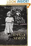 #6: Boys in the Trees: A Memoir