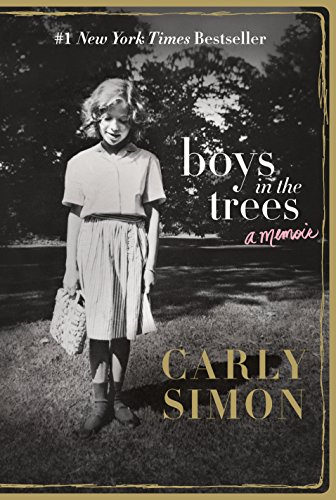 Pdf eBooks Boys in the Trees: A Memoir