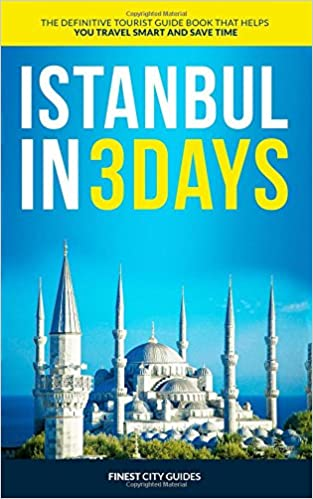 {* TOP *} Istanbul In 3 Days: The Definitive Tourist Guide Book That Helps You Travel Smart And Save Time. Horas utilices Cairo Windows Abril