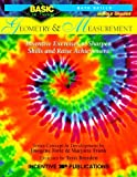 Geometry & Measurement: Inventive Exercises to Sharpen Skills and Raise Achievement (Basic, Not Boring: Middle Grades) by Forte Imogene Frank Marjorie (1997-04-01) Paperback