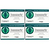 Nutramax Denamarin Tablets for Medium Dogs 120ct (4 x 30ct)