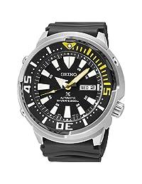 Seiko SRP639K1 Men's Watch