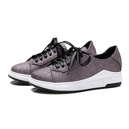 Sneaker Coolcept Coolcept Fashion Fashion D Women Coolcept Coolcept Sneaker Women Fashion Women Sneaker D D Women PqAY8Y