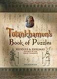 Tutankhamun's Book of Puzzles, Tim Dedopulos, 1780971966