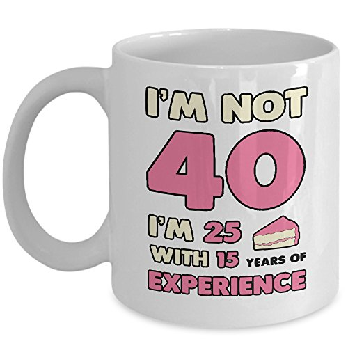 40th Birthday Ideas For Her: Deals & Sales