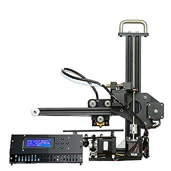 Diy Imprimantes 3d Diy Entièrement En Aluminium à Monter Soi