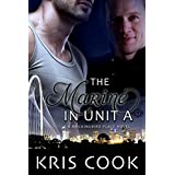 The Marine in Unit A (Mockingbird Place Book 1)
