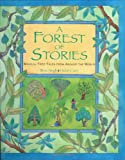 A Forest of Stories, Rina Singh, 1841488828