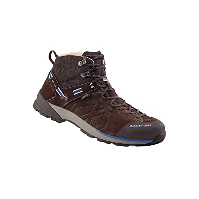 Garmont Men's Santiago Mid GTX Boots | Hiking Boots