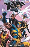 Uncanny X-Men: The Complete Collection by Matt Fraction - Volume 1