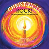 Christingle Rock And Roll