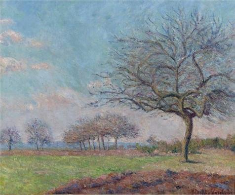 oil-painting-blanche-hoschede-monet-outskirts-of-giverny-printing-on-high-quality-polyster-canvas-18