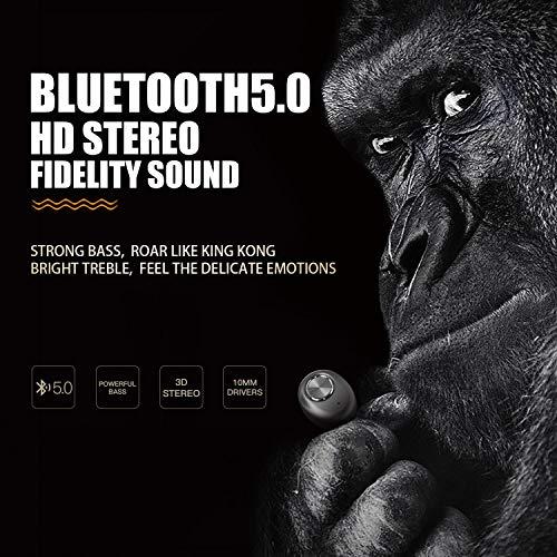 Wireless-Earbuds-ENACFIRE-E18-Latest-Bluetooth-50-True-Wireless-Bluetooth-Earbuds-15H-Playtime-3D-Stereo-Sound-Wireless-Headphones-Built-in-Microphone