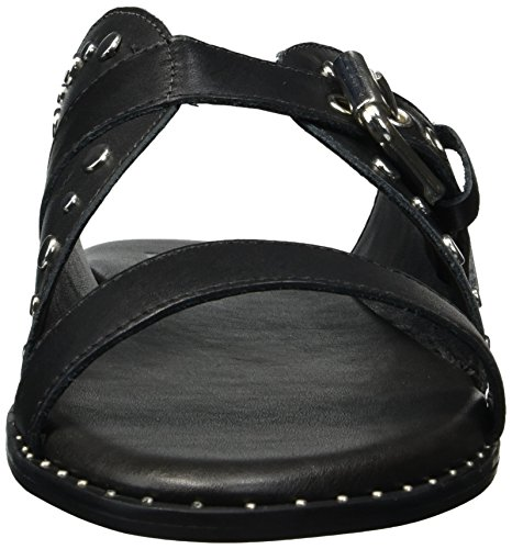 Women's LFL Mule by Notion L Black Life Lust for wRxFSRq1z