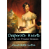 Desperate Hearts: A Pride and Prejudice Variation