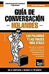 https://libros.plus/guia-de-conversacion-espanol-holandes-y-mini-diccionario-de-250-palabras/