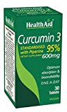 Curcumin 3 For Sale