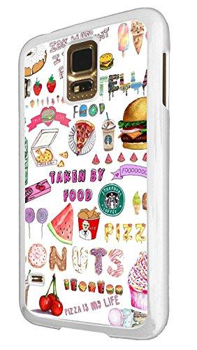 galaxy s5 mini ice cream case - 2