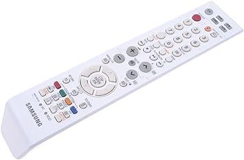 Original Mando a distancia para SAMSUNG BN59 – 00618 A televisor TV Remote Control/Nuevo: Amazon.es: Electrónica