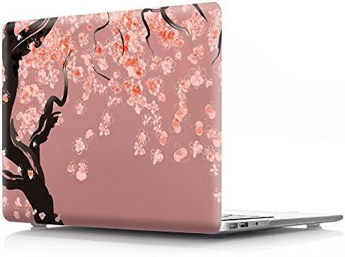 AQYLQ Funda MacBook Pro 15 Retina MacBook Pro Retina 15 ...