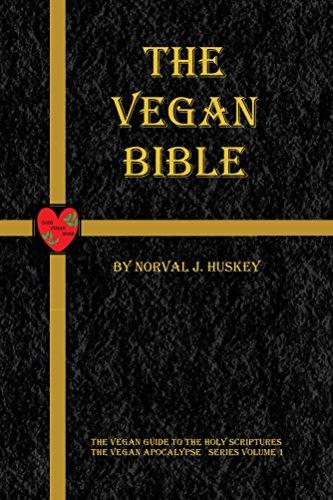 ISBN 13: 9781414329710