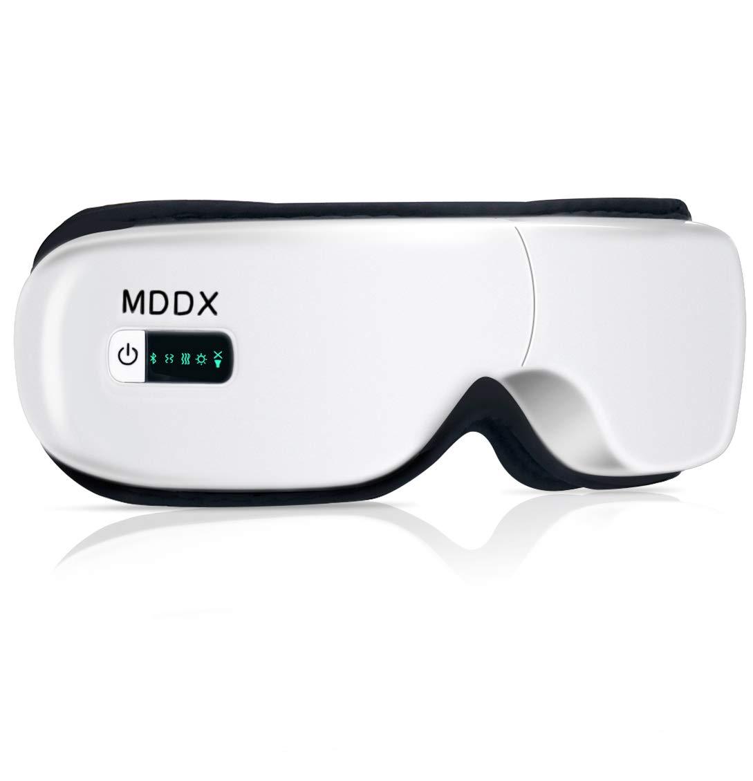 MDDX アイマッサージャー