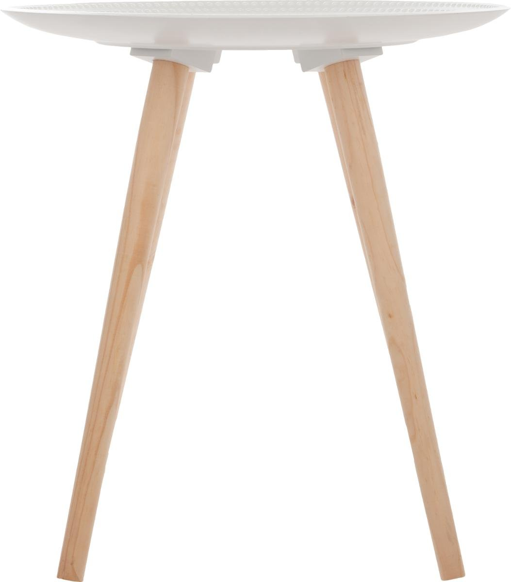 Atmosphera - Table basse tendance nomade et inspiration ...