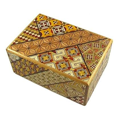 Final, sorry, asian puzzle box price
