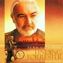 Finding Forrester (2000 Film)