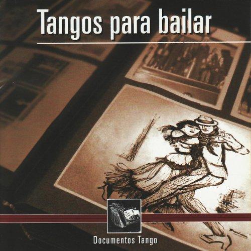 ... Tangos Para Bailar - Documento.