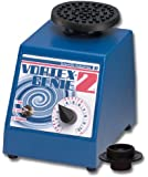 Scientific Industries SI-0236 Vortex-Genie 2 Mixer, 120V