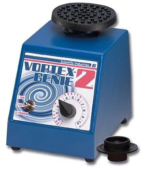 Top Lab Vortex Shakers