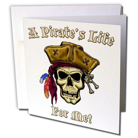 Amazon.com: Jack De Las artes Piratas – Pirata Cráneo con un ...