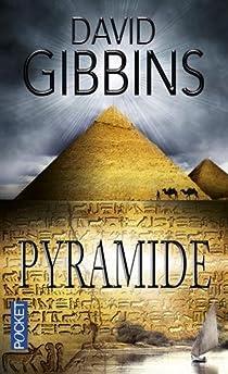 Pyramide par Gibbins