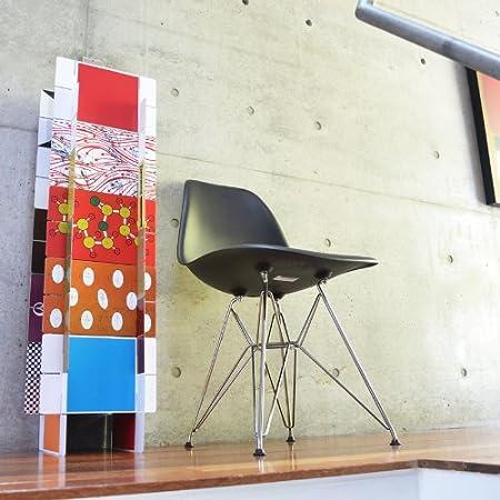 Amazon Co Jp I Muzu Ofisu Giant House Of Cards Kitchen Housewares