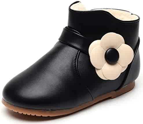 50af6cbe2d7eb Shopping 8.5 or 7.5 - Black - Boots - Shoes - Girls - Clothing ...