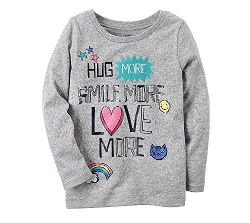 Carters Hug - 3