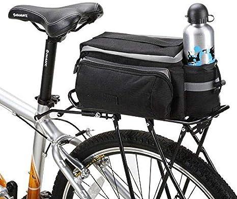 XPhonew 10L bicicleta Ciclismo Deporte al aire libre impermeable ...