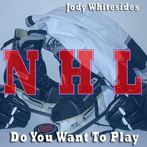 Do You Want To Play - Florida Panthers ()