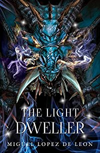 The Light Dweller by Miguel Lopez de Leon ebook deal