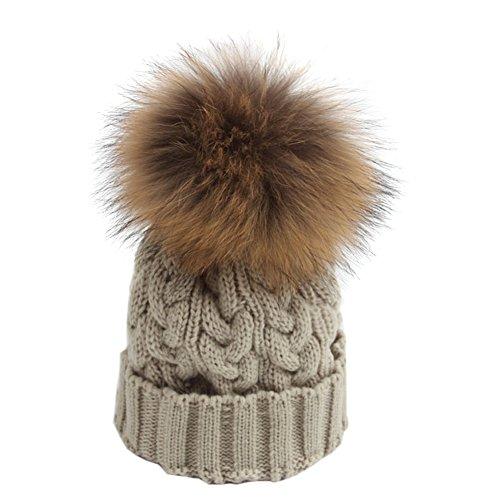 fur hat canada - 1