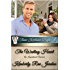 The Waiting Heart: An Inspirational Romance (Those Karlsson Boys Book 3)
