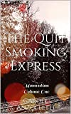 The Quit Smoking Express