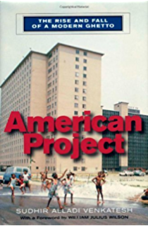 Amazon blueprint for disaster the unraveling of chicago american project the rise and fall of a modern ghetto malvernweather Images
