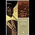 A manilha e o libambo: A África e a escravidão, de 1500 a 1700