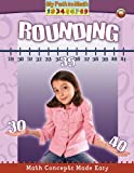 Rounding (My Path to Math (Paperback))