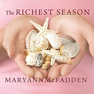 The Richest Season Audiobook